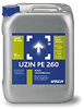 UZIN-PE 260 multipenetrace